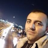 Mahmoud, 26  , Schwabisch Gmund
