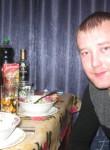 Vladimir , 33, Kamensk-Uralskiy