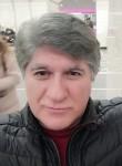 Pavel N., 52  , Baku