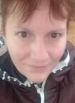 Marilena, 47  , Sibiu