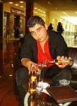 Karen, 30  , Yerevan