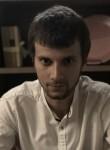 Timur., 27, Ufa