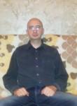 Andrey, 47  , Ulyanovsk