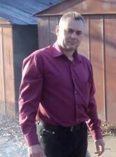 vavan, 46, Ukraine, Kryvyi Rih