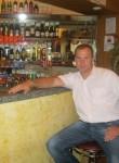 vladimir, 39  , Khmilnik