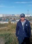 Aleksandr, 40, Chita