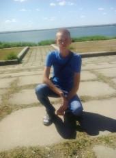 Aleksandr, 26, Russia, Buturlinovka