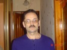 igor, 59 - Just Me Фотография 0