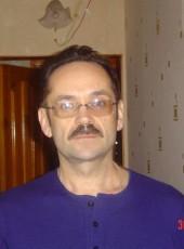 igor, 58, Russia, Barnaul