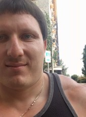 Aleksandr , 29, Russia, Volgograd