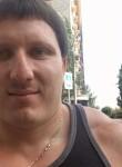 Aleksandr , 29  , Volgograd