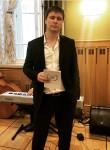 Vadim, 32  , Moscow