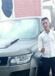 Ervin, 18  , Tirana