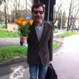 emilio, 53  , Bibbiano