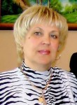 Lyubov, 60  , Rostov-na-Donu
