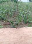 Uthaya, 18  , Tiruchirappalli