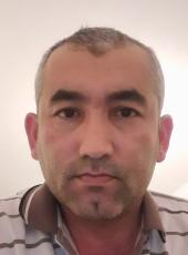 Utkir, 41, Uzbekistan, Samarqand