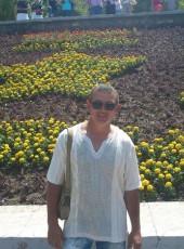 Boris, 44, Russia, Sevastopol