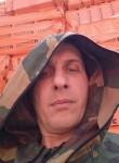 Arkadiy, 42  , Perm