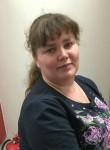Nina, 37, Voronezh