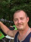 Ed, 35  , Gloversville