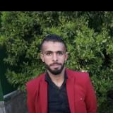 حسام, 27  , Tyre