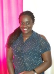 Blackberry, 30  , Nairobi