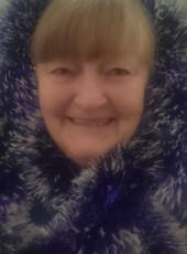 Nina, 63, Russia, Maykop