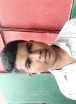 ashad mia, 22  , Dhaka