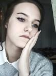 Vasilisa, 18  , Kineshma