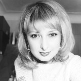 Irina, 37  , Luhansk