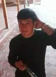 SHOXIMARDON, 27  , Samarqand