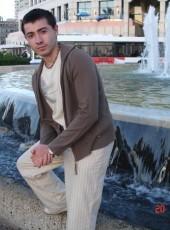 francuz, 36, Russia, Tambov
