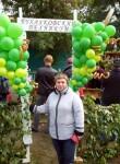 tatyana, 43  , Rostov-na-Donu