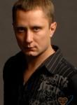 Bogdan, 37  , Pashkovskiy