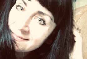 Valentina, 42 - Just Me