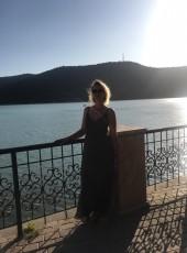 Viktoriya, 38, Kazakhstan, Kostanay