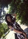 Natalya, 18, Kryvyi Rih