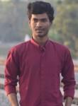 Plaban, 21  , Dhaka
