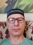 Viktor, 57  , Sosensky