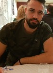 Christian , 25  , Wuppertal