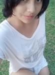 Amor de mi vida, 18  , Trujillo