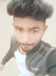 Bharat, 20  , Mandu