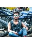 Jayesh, 19  , Amravati