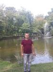 вася, 42  , Ostrow Wielkopolski