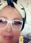 Tamara, 59  , Barnaul