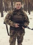Dima, 23  , Slavuta