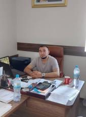 Zik, 26, Uzbekistan, Tashkent