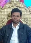 Bijay Kumar, 20  , Jugsalai