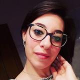 Michela Titti, 26  , Vobarno